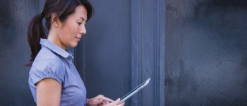 10 Tips For Using Social Media In Your Job Hunt