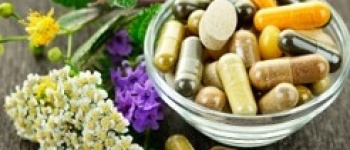 Natural Medicine Week