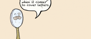 Are you committing <b>cover letter</b> crimes?