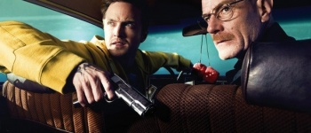 Three career lessons from Breaking Bad
