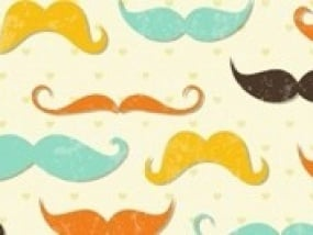 Get mo-ving for Movember