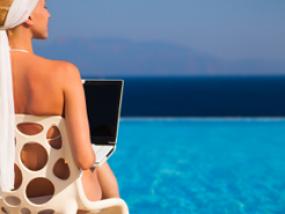Summer MOOCs recommendations