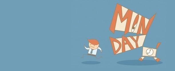 Buzzwords: 'KPIs'