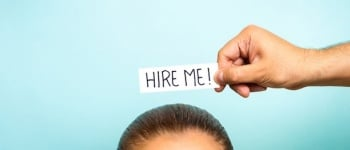9 interview tips no engineering applicant should miss