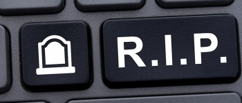 10 jobs that the internet killed