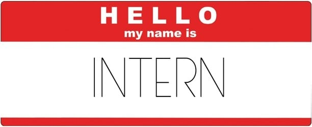 Are You Being Conned?: The Truth About Internships