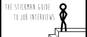 Got A Job Interview? Read This.