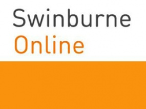 Level up with Swinburne Online