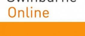 Level up with Swinburne Online