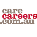 5 reasons why the care sector is the right career change for 2015