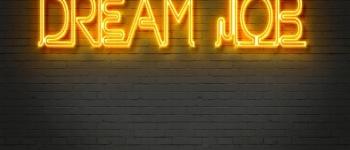 7 Alternative Ways To Snag Your Dream Job