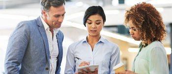 Boosting Graduate Employability Through Practical Work Experience