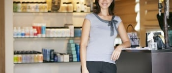 Breaking Into The Business of Beauty: 7 Tips for Making It On Your Own