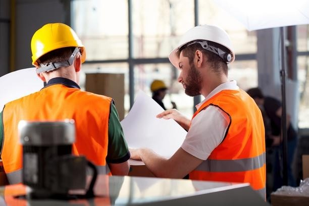 5 Skills You Need To Succeed In Work Health And Safety (WHS)