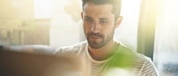How To Reject A Job Offer (That You've Already Accepted): An Email <b>Template</b>