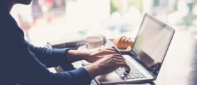 How To Say No To A Work Project Or Client: An Email Template