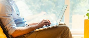 How To Write A Thank You <b>Letter</b> To Your Interviewer: An Email <b>Template</b>