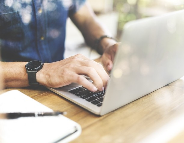 10 Pre-Written Templates For Your Toughest Work Emails