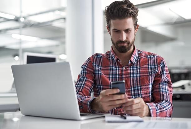 How To Follow Up With A New Networking Contact: An Email Template