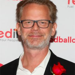 Brett Raven – RedBalloon Chief Technology Officer