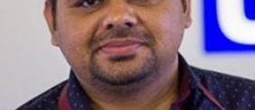 Faheem Abbas - Senior Software Engineer