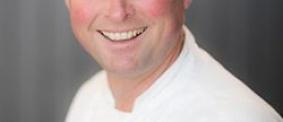 John McFadden - Executive Chef