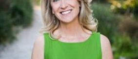 Tania Flack - Naturopath & Nutritionist