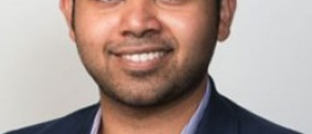 Arsalan Ali - Woolworths Trainee Manager