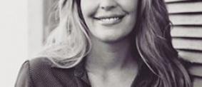 Dr Kate Adams - Vet, Business Owner & Entrepreneur