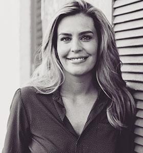 Dr Kate Adams – Vet, Business Owner & Entrepreneur