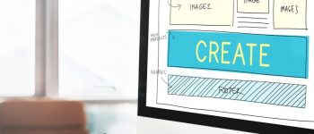 5 Jobs for Creative People