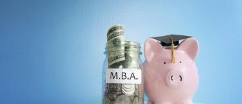 How To Ask Your Employer to Pay For Your MBA