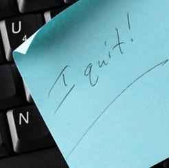 Letter Of Resignation Template Teacher 100 Results Career Faqs
