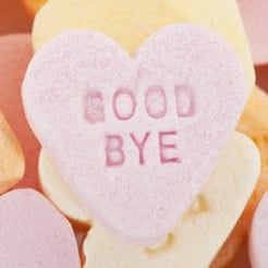 Resignation retraction letter