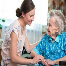 How Australia's Ageing Population Will Impact Our Industries