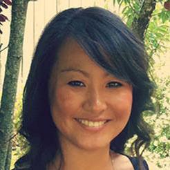 Amanda Palm – BLOGS X BANTER Founder & Writer