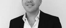 Andrew Holden - Recruitment Manager