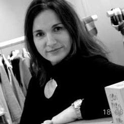 Elizabeth O'Connor-Cowley - Director, eeni meeni miini moh