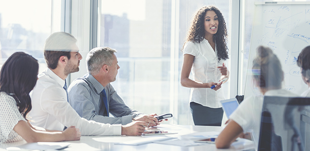 How to become a Change Manager in Australia