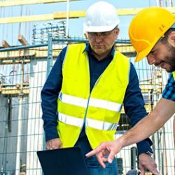 How to become a Property Developer in Australia