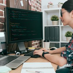 How to become a Web Developer in Australia