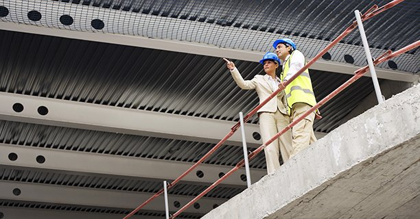 How to become a building consultant in Australia: careers in the construction industry