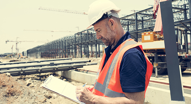 How to become a building inspector in Australia: careers in construction