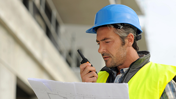How to become a construction manager in Australia: careers in construction