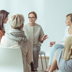 How to become a counsellor in Australia: careers in counselling
