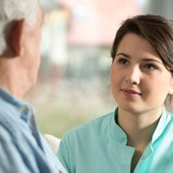 How to become a disability support worker in Australia: careers in disability services