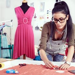 How to become a fashion designer in Australia: careers in design