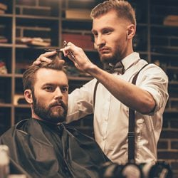 How to become a hairdresser in Australia: careers in beauty therapy
