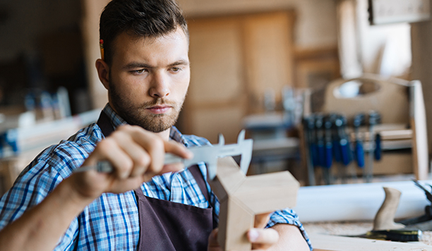 How to become a joiner in Australia: careers in building and construction