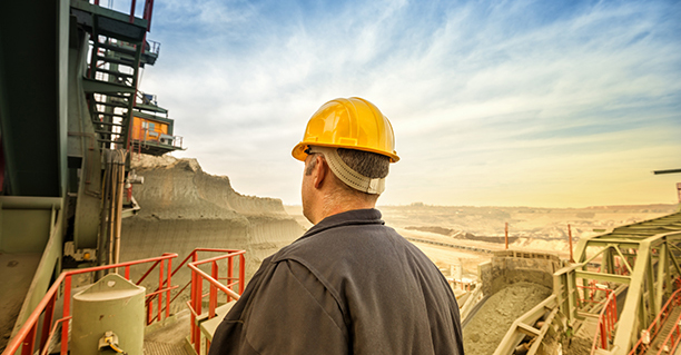 How to become a miner in Australia: careers in mining
